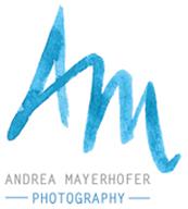 Andrea Mayerhofer